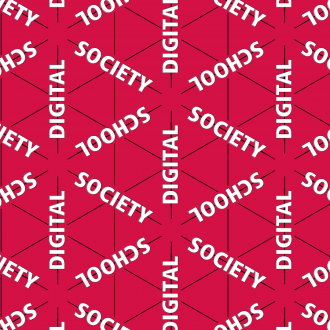 Traineeship: Digital Society School